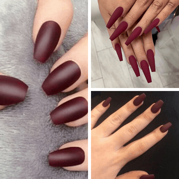 70+ Elegant Chic Classy Nail Designs Loved By Both Saint & Sinner (Updated 2021)