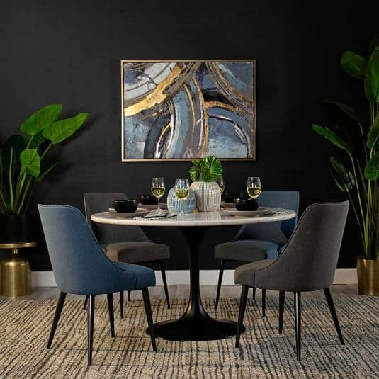 Dining Room Paintings Burgundy dining formal dining room casual dining room ideas modern dining room ideas colonial dining