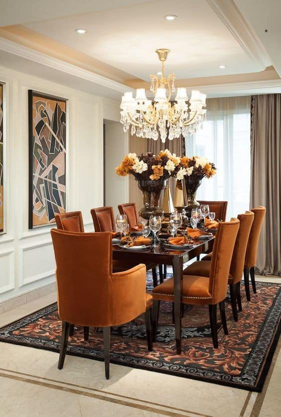 Fine Dining Room Burgundy dining formal dining room casual dining room ideas modern dining room ideas colonial dining