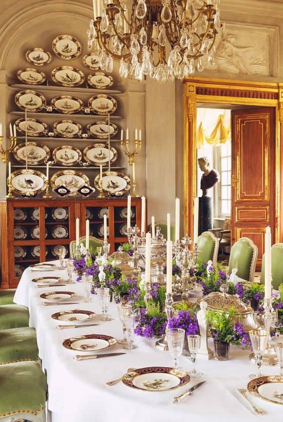 Fine Dining Room Burgundy dining formal dining room casual dining room ideas modern dining room ideas colonial dining