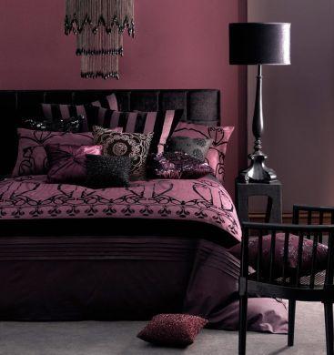 burgundy and gray bedroom romantic bedroom bedrooms for couples burgundy bedrooms for couples burgundy bedding burgundy quilt
