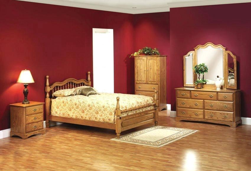 burgundy and yellow bedroom romantic bedroom bedrooms for couples burgundy bedrooms for couples burgundy bedding burgundy quilt