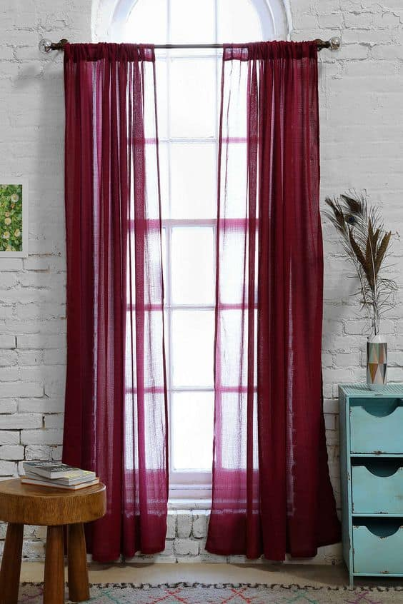 burgundy bedroom romantic bedroom ideas bedrooms for couples burgundy bedrooms for couples burgundy bedding burgundy curtain