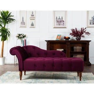 burgundy bedroom romantic bedroom ideas bedrooms for couples burgundy bedrooms for couples burgundy bedding burgundy furniture