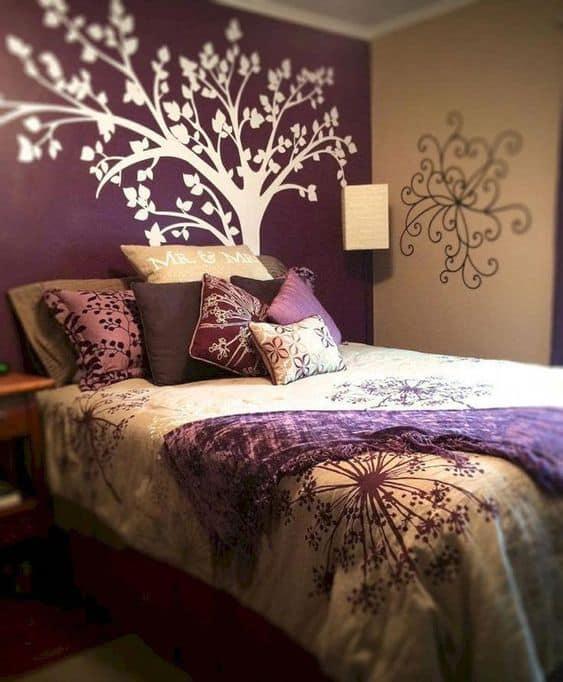 burgundy bedroom romantic bedroom ideas bedrooms for couples burgundy bedrooms for couples burgundy bedding burgundy quilt