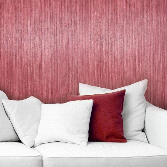 burgundy bedroom romantic bedroom ideas bedrooms for couples burgundy bedrooms for couples burgundy bedding burgundy wallpaper