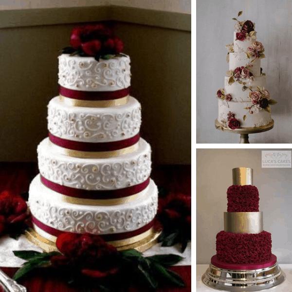 burgundy wedding centerpieces burgundy wedding cakes burgundy champagne rustic burgundy wedding burgundy wedding bouquet