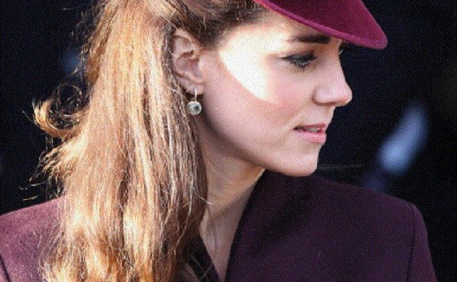 """how to dress like kate middleton how to look like kate middleton burgundy} red/dark red royal family royalty british UK royalty outfits dress code for meeting royalty royalty outfits royale high old royal outfits royal clothing uk"""
