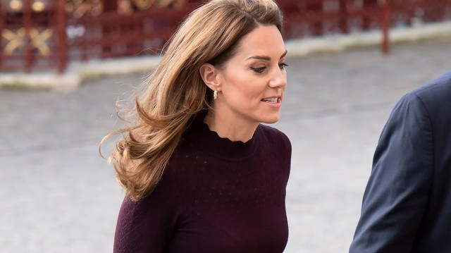 """""""how to dress like kate middleton how to look like kate middleton burgundy} red/dark red royal family royalty british UK royalty outfits dress code for meeting royalty royalty outfits royale high old royal outfits royal clothing uk"""""""