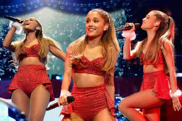 """how to look good naturally ariana grande street style ariana grande outfits ariana grande clothes ariana grande instagram ariana grande sweatshirt dress ariana grande big hoodie ariana grande thigh-high boots ariana grande outfits summer ariana grande hairstyles ariana grande makeup ariana grande shoes sneakers ariana grande boots and sweater ariana grande shorts ariana grande dress ariana grande street style ariana grande wearing white ariana grande wearing yellow ariana grande wearing pink ariana grande red carpet ariana grande black dress ariana grande met gala"""