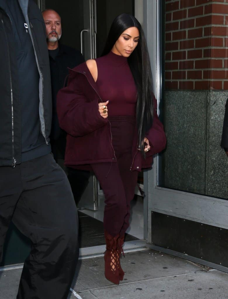 """""""how to look sexy kim kardashian street style kim kardashian casual outfits kim kardashian instagram how to dress like kim kardashian kim kardashian sweatpants kim kardashian sunglasses kim kardashian sportswear kim kardashian style evolution kim kardashian grammy dress kim kardashian closet kim kardashian flannel shirt kim kardashian blue north face jacket"""""""