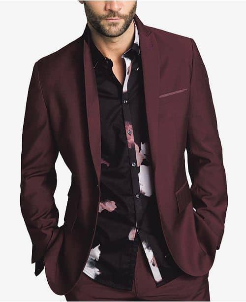 """how to dress like a gentleman fashion for the older man casual fashion for 50 year old man  dress like a gentleman casual"""