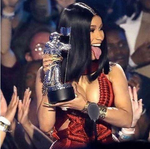 """cardi b red dress cardi b blue dress no makeup cardi b dress grammys fashion style fashion ideas famous celebrity outfits cardi b outfits i like it cardi b costume ideas cardi b casual cardi b hair color cardi b in fenty what to wear to an album release party cardi b stylist cardi b costume cardi b hairstyles cardi b met gala cardi b dress grammy grammy award costume cardi b no makeup"""