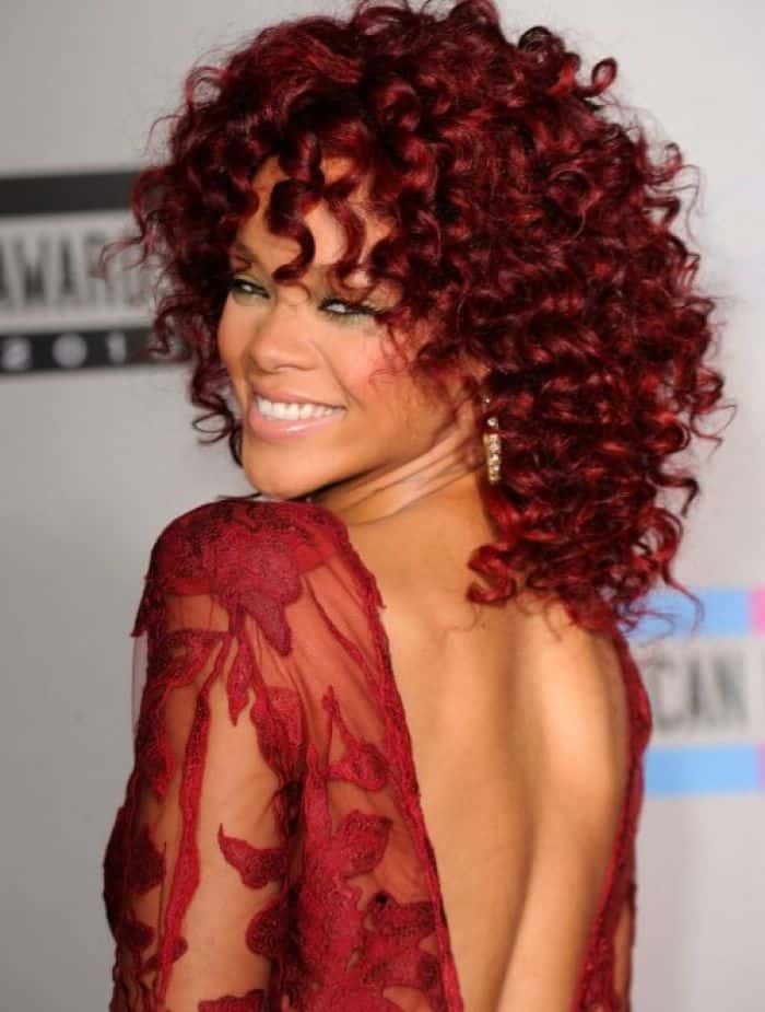 """""""red curly hair burgundy curly hair wig burgundy curly hair white girl burgundy curly hair on dark skin burgundy curly hair weave red curly hair burgundy hair burgundy wavy hair burgundy brown curly hair burgundy natural curly hair burgundy highlights curly hair celebrity hairstyles celebrity hairstyles short celebrity hairstyles black celebrity hairstyles celebrity hair stylist celebrities known for their hair celebrity hairstyles bollywood slight curly hair celebrity hairstyles medium length celebrity hairstyles long hair"""""""