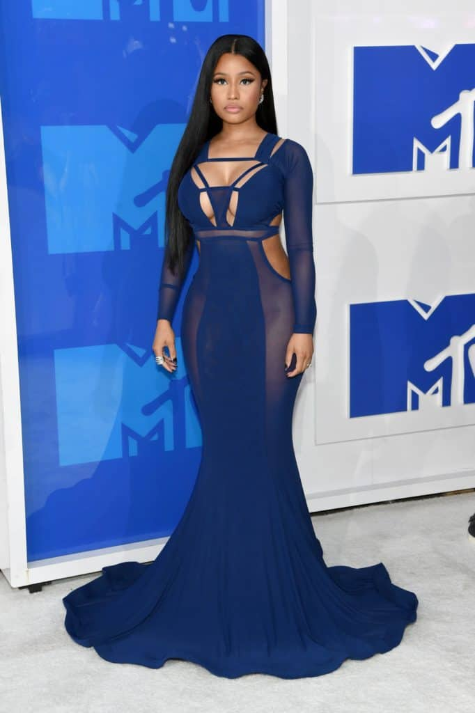"""celebrity fashion celebrity style fashion celebrity fashion clothing nicki minaj nicki minaj outfits nicki minaj pink dress nicki minaj blue dress nicki minaj black dress nicki minaj outfits for halloween nicki minaj hairstyles nicki minaj makeup nicki minaj met gala"""
