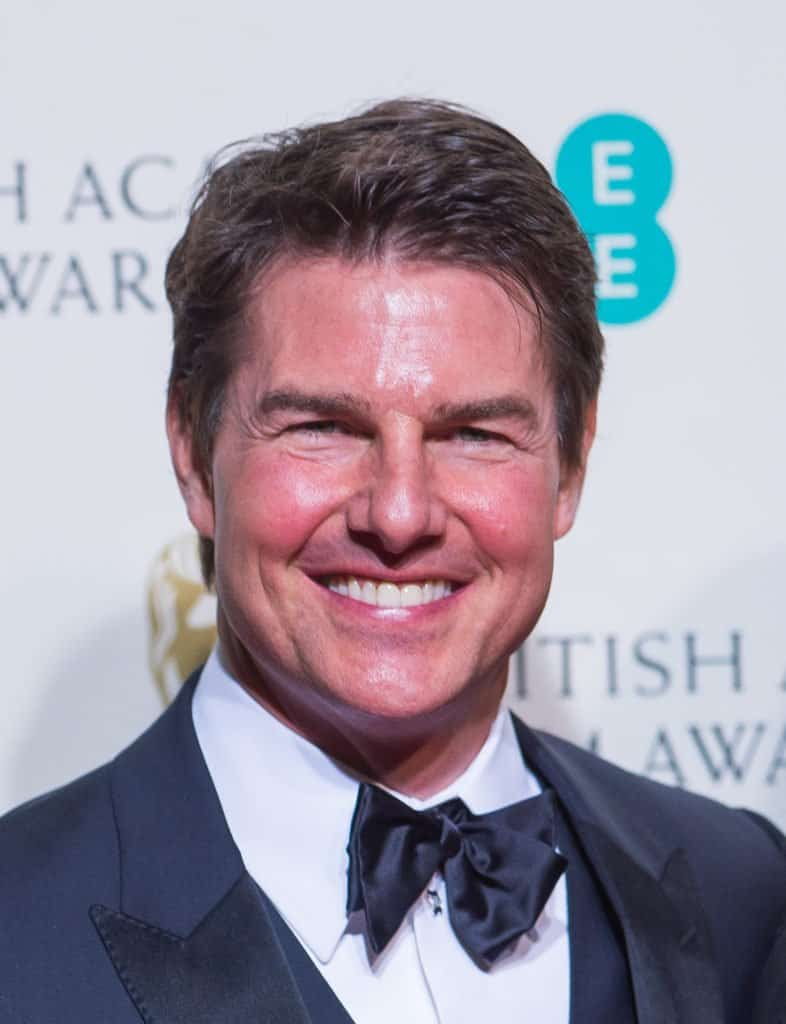 """""""tom cruise tom cruise in suit tom cruise long hair tom cruise hair style tom cruise jeans tom cruise watch tom cruise style haircuts tom cruise casual how to be like tom cruise tom cruise look long hair male celebrity how to dress older male style for men over 50 casual fashion for 50 year old man older mens summer fashion older men's clothing men's fashion style for men over 50 shorts for older man old man coat pant older men's clothing brands casual fashion for 50 year old man 2020 men's fashion blazer for old man how to dress like an old man how to dress in your 50s men at 50 older men's haircuts how to dress like a man how to dress like a man casual casual clothes for 50 year old man best jeans for gentlemen evening casual for men shorts for elderly man"""""""