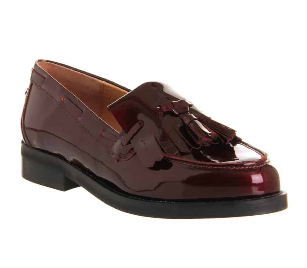 """""""how to dress well as a lady burgundy dress shoes women's oxblood loafers womens burgundy shoes women's burgundy shoes outfit women's what to wear with burgundy heels burgundy sneakers women's burgundy leather shoes burgundy flat shoes burgundy shoes women's heels burgundy shoes flats burgundy shoes uk burgundy shoes men burgundy wedding shoes burgundy sneakers burgundy shoes heels burgundy shoes sneakers burgundy women's sneakers burgundy shoes outfit wine colored evening shoes burgundy shoes nike burgundy ladies sandals burgundy men's casual shoes burgundy dress shoes burgundy patent leather loafers ladies burgundy sandals burgundy leather ankle boots womens burgundy suede shoes mens little burgundy vans slip-ons little burgundy sandals slip on sandals women's burgundy shoes formal"""""""