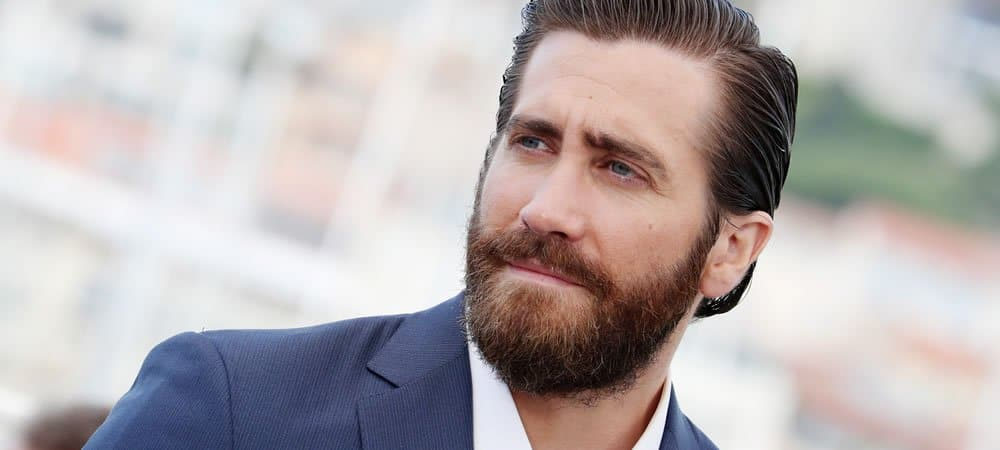 Men's Hairstyles 2021: Every Guy Should Learn From Jake Gyllenhaal's Short Haircut!