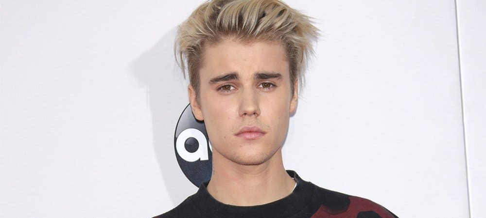 You: I Need A Haircut. Me: Learn From 8+ Justin Bieber's Long And Short Haircut 2021 New Looks!