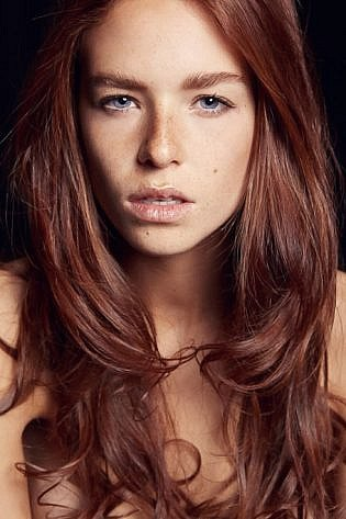 Womens Long Hair, hairstyle, beauty, feminine