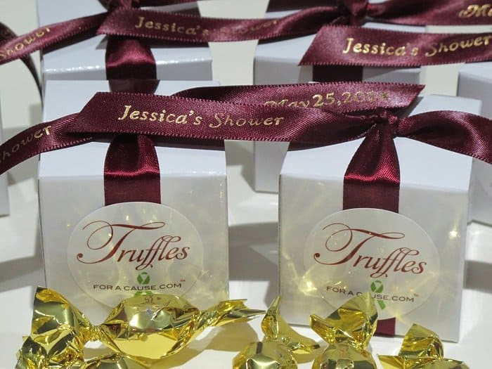 Tips That You Can Add In Your Plan For Elegant And Beautiful Burgundy Wedding Favors For Surprising The Guests In Marriage Ceremony (2021)