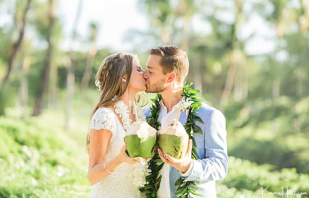 Simple Maui Weddings: What Else Can Be More Exciting, Fascinating And Enthralling Than Organizing Such Beautiful Burgundy Marriage Ceremonies (2021)
