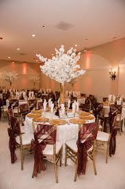 Here Is The List To Some Informa Burgundy Wedding Ideas That Will Keep Your Guests More Excited Than Ever (2021)
