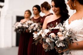 Handle Conflict Between Bridesmaid Dress: Here Are Some Amazing Tips To Resolve Any Dispute For Your Big Day (2021)