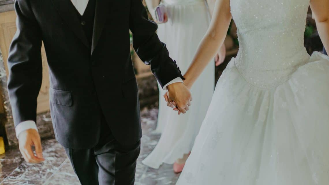 Wedding Planning Tips And Advices On Budget For Your Big Day (2021)
