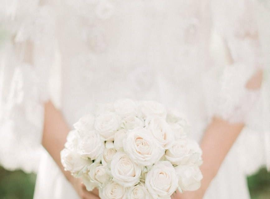 Customs In Wedding: 10 Amazing Things You Must Know About Bridal Veil In Your Marriage (2021)
