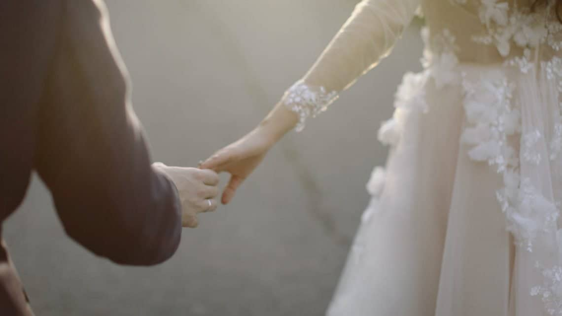 An Ultimate Thorough Guide On Second Wedding Etiquette To Follow For Your Amazing Day (2021)