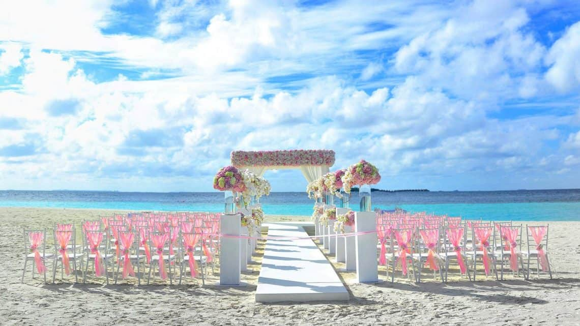 Organize Your Marriage : 15 Wedding Venue Questions You Should Be Asking For Reception Site (2021)