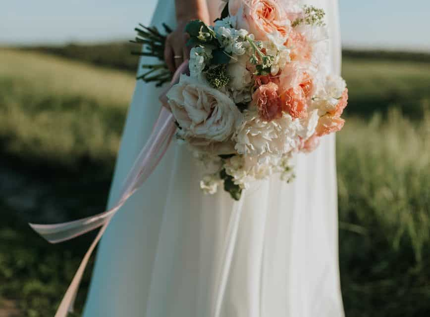 Things To Check Out When You Are Looking Out For Your Perfect Wedding Gown (2021)