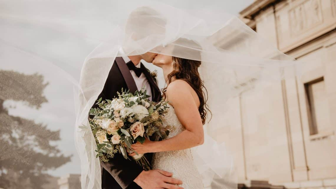 Wedding Customs In The United States: 10 Things You Should Do Before Marrying An American (2021)