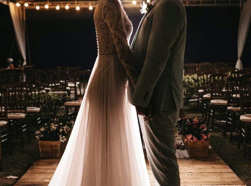 Speech On Marriage: Read Complete List Of Free Wedding Toast For Your Love One (2021)