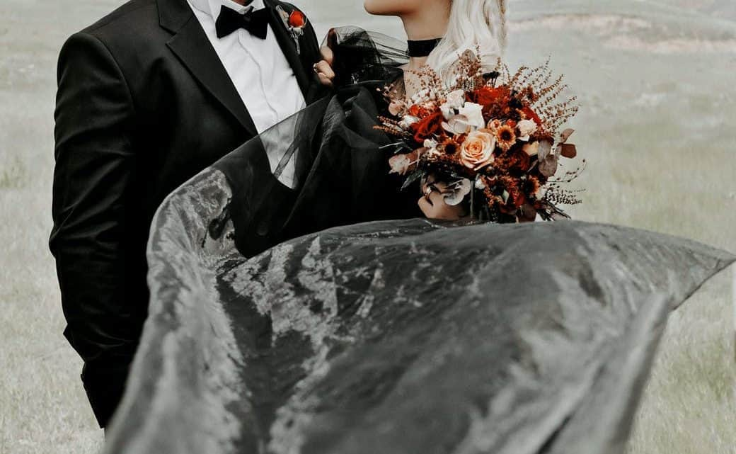 Check These Best Guide For Your Marriage Ceremony Photography : 10+ Ideas What To Tell Your Wedding Photographer ? (2021)