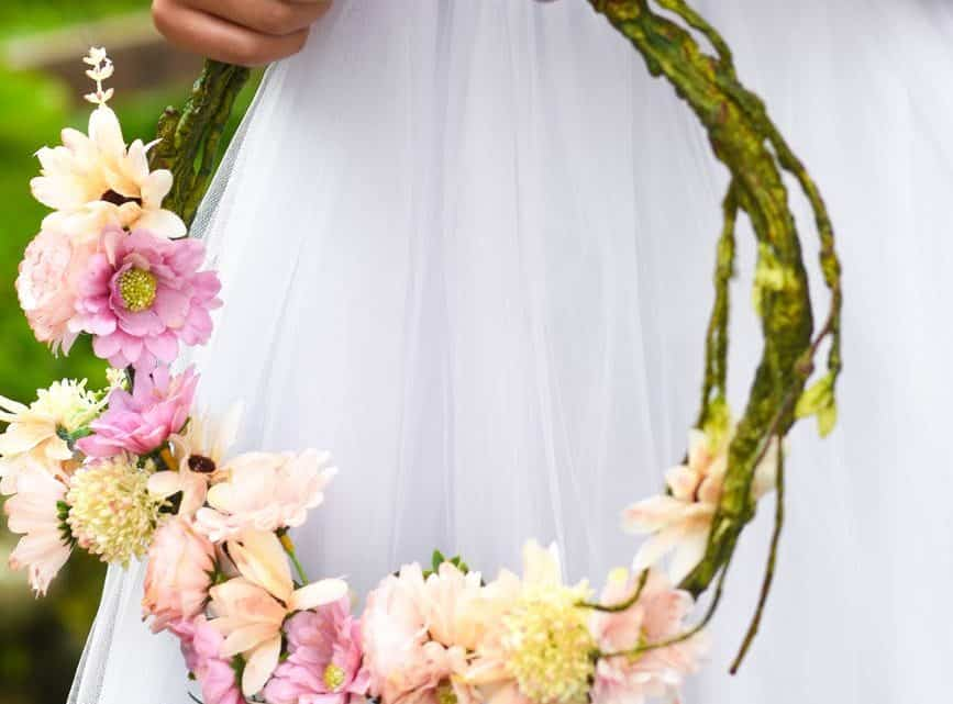 Are You Looking For The Best Bridal Shows In Colorado? Here Is An In-depth Guide For Your Query (2021)
