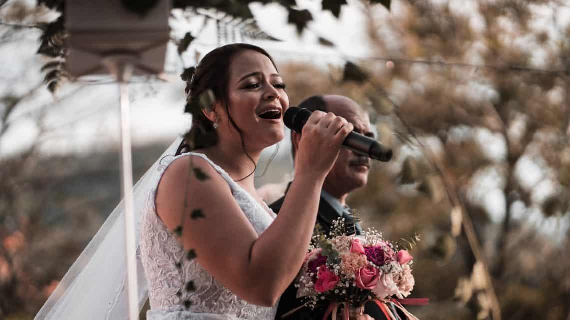 Welcome Ceremony Toast : 50+ Best Ways How To Start A Wedding Speech? (2021)