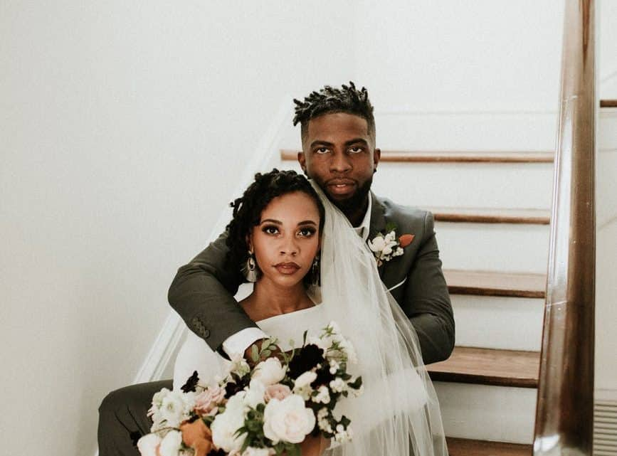 Do You Want To Feel Like A Celebrity On Your Marriage? Here Are Some Tips Which Can Help You To Hire A Perfect Wedding Photographer (2021)
