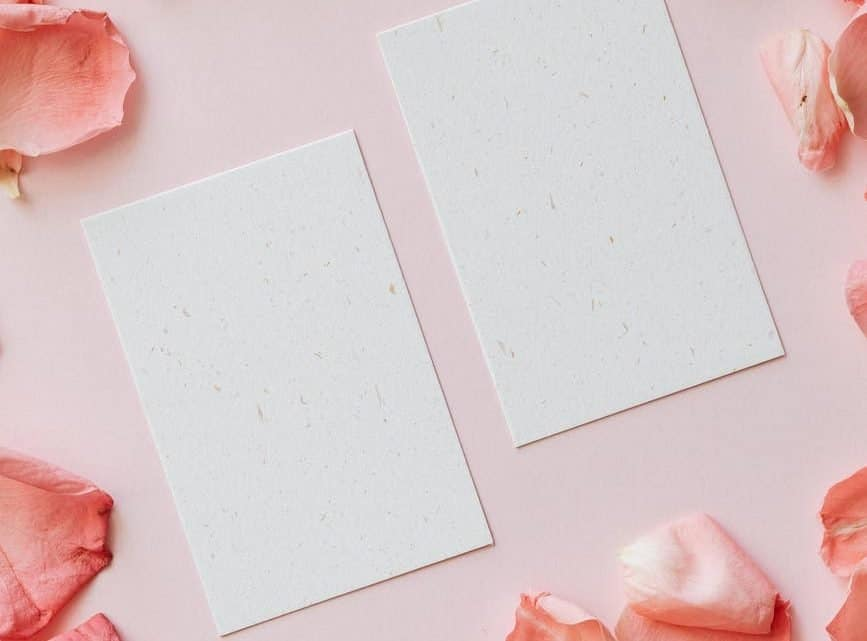 Proper Wedding Invitation Etiquettes For Your  Marriage Ceremony Is Not A Dream Anymore (2021)