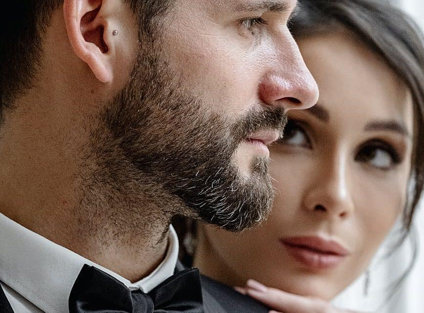 5+ Signs Of Cold Feet In A Relationship : Best Tips How To Know If Someone Nervous About Getting Married ? (2021)