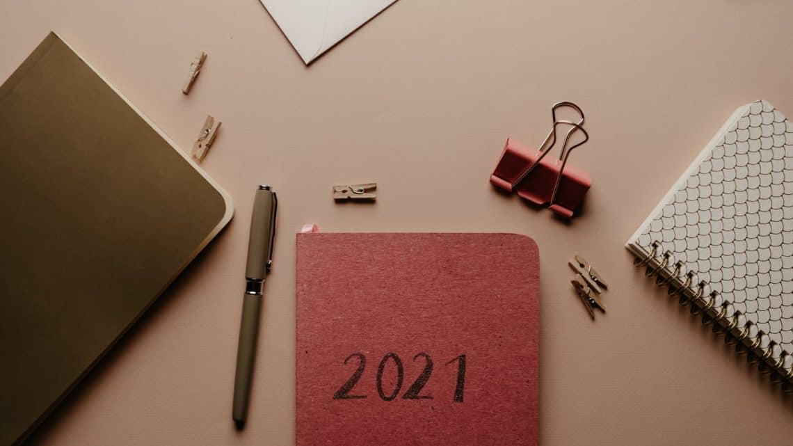Pros And Cons Of Marriage : Everything You Wanted To Know About Free Burgundy Wedding Organizer (2021)
