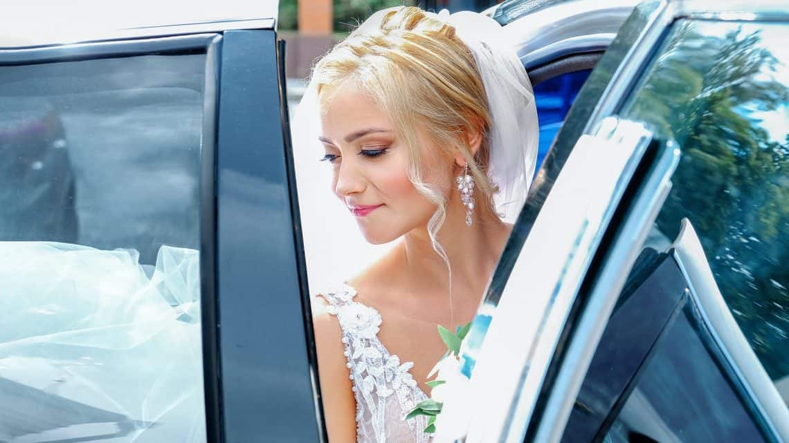 This Is How You Handle Marriage Crashers: Read Out These Ideas Which Can Help You To Deal With Wedding Drama (2021)