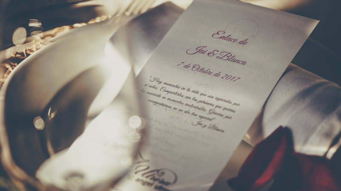 How To Write Wedding Invitation: Here Are Marriage Cards Wording Examples You Must Know (2021)
