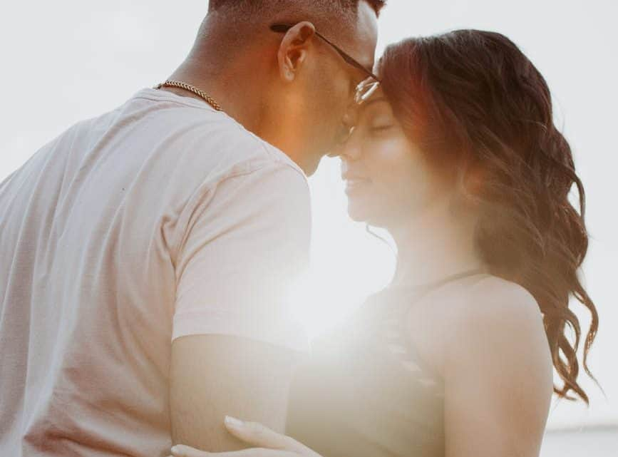 Army Couple: Here Are Some  Beautiful Brides Of First Lieutenant In 2021 Weddings